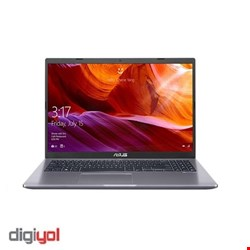 ASUS VivoBook R521FA Core i3 - 4GB - 1TB - Intel - Full HD