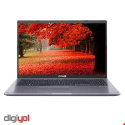 ASUS 15 X509 Core i3 (1005G1) - 4GB - 1TB - Intel