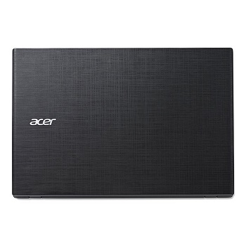 Acer Aspire E5-574G Core i5/4GB/500GB/2GB