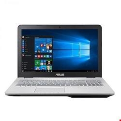 ASUS N551VW core i7-8GB-1TB-4G-4K