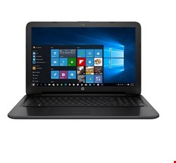 HP 250 G4 -Core i3- 4 GB - 1T - 2GB