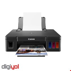 Canon PIXMA G1410 Inkjet Printer