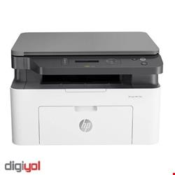 HP MFP 135a Personal Laser Multifunction Printers