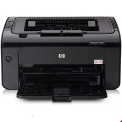 چاپگر تک کاره لیزری اچ پی مدل HP LaserJet Pro P1109w
