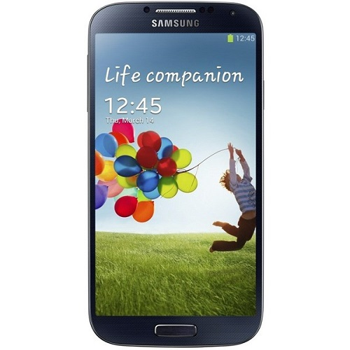 Samsung Galaxy S4 I9500 - 16GB Mobile Phone
