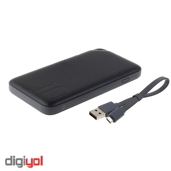 Huawei AP08 10000mAh Power Bank