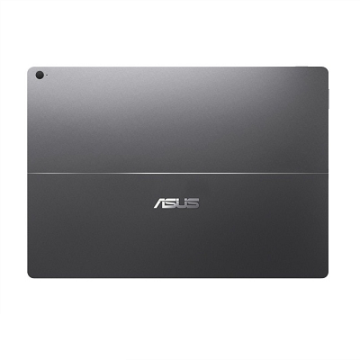 ASUS Transformer 3 Pro T303UA 256GB Tablet