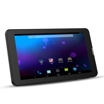X.Vision Tablet E71