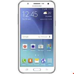 Samsung/بر اساس سیستم عامل/Samsung Galaxy J7 Dual SIM SM-J700F/DS Mobile Phone