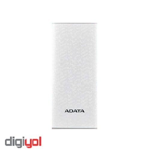 ADATA P10000 10000mAh Power Bank