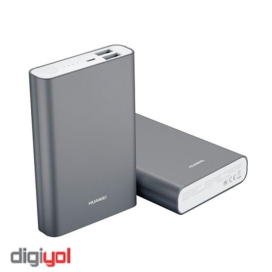Huawei AP007 13000mAh Power Bank