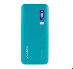 Remax/لوازم جانبی موبایل/Powerbank Remax Proda V10 20000 mAh