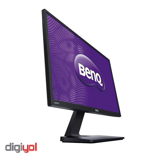 BENQ GW2270H VA LED Eye-Care Monitor