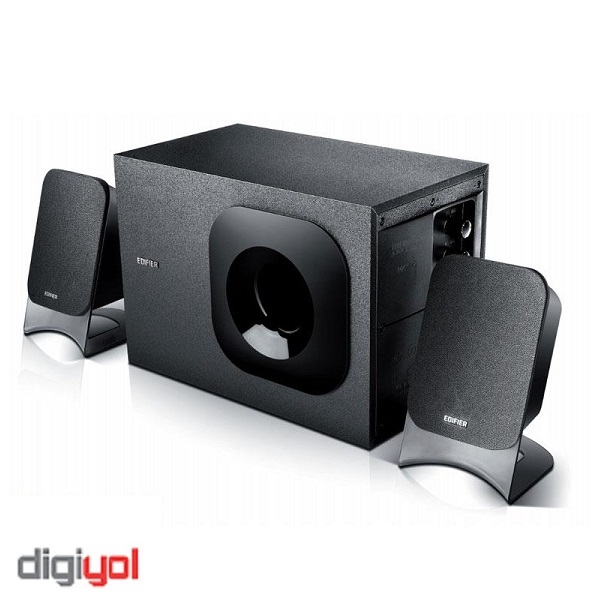 Edifier M1370BT 2.1 Multimedia Speaker