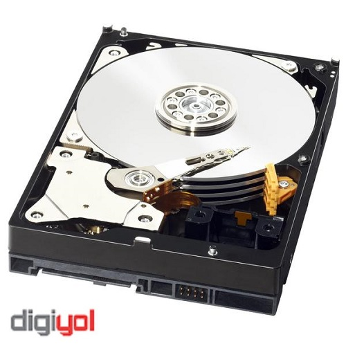 Western Digital WD10EZEX Blue 1TB 64MB Cache Internal