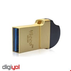 VC130 OTG USB 3 GOLD Flash Memory -32GB