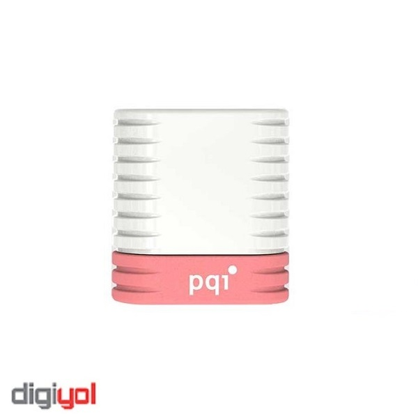 PQI U606L 32GB USB2.0 Flash Memory