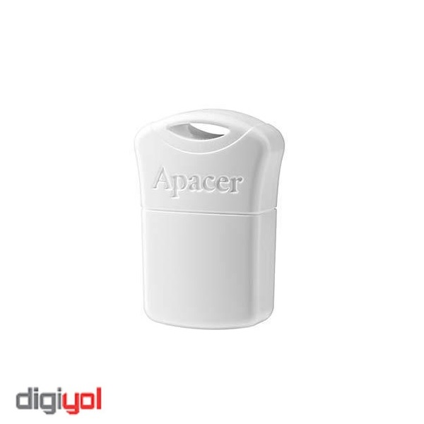 Apacer AH116 OTG USB Flash Drive -32 GB