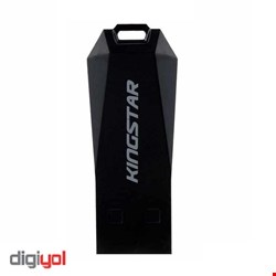 Kingstar Slider USB KS205 Flash Memory-32GB