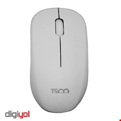 TSCO TM 685W Wireless Mouse
