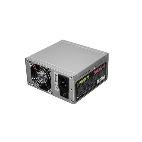 Green/قطعات اصلی/Green GP330S Mini Power Supply