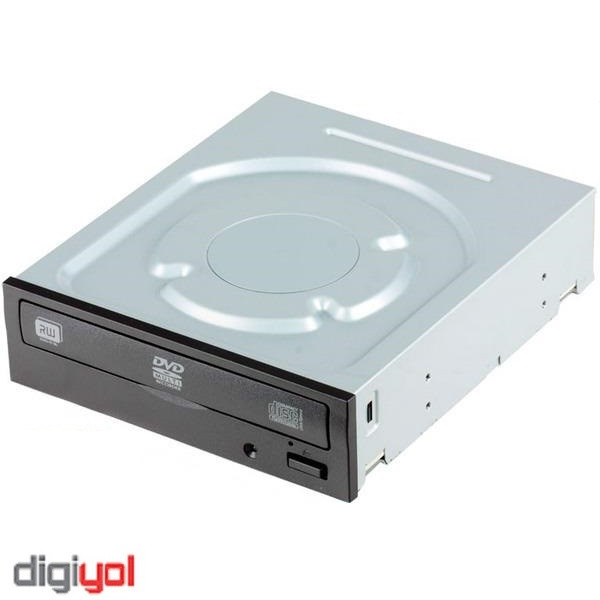 Liteon IHAS124-14FU Internal DVD Drive