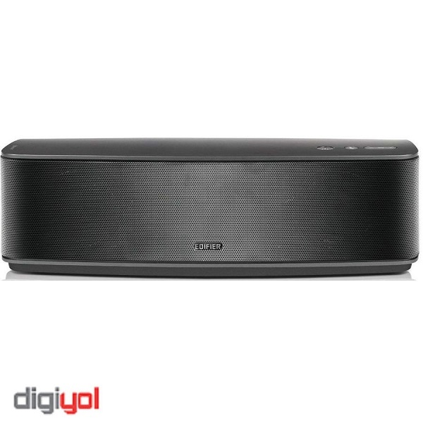 Edifier IF335BT Plus Bluetooth Speaker