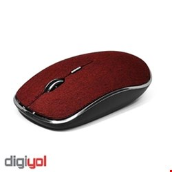 TSCO TM 690W Wireless Mouse