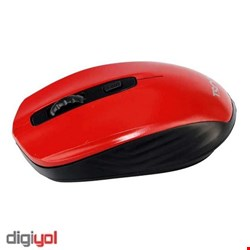 TSCO TM 666W Wireless Mouse