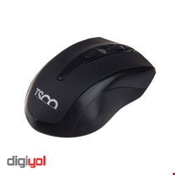 TSCO TM-642W Wireless Mouse