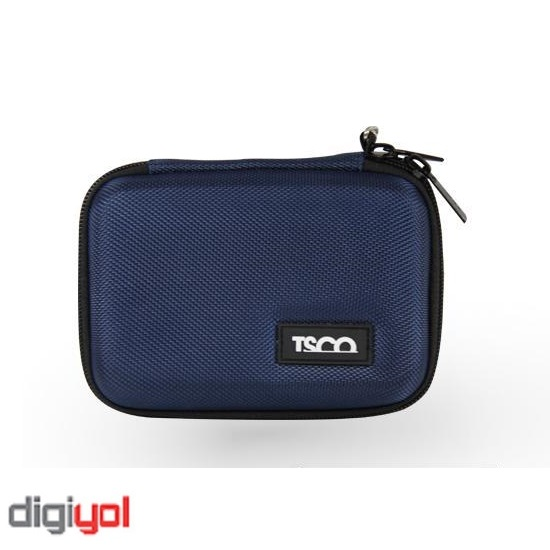 TSCO THC3152 External Hard Drive BAG