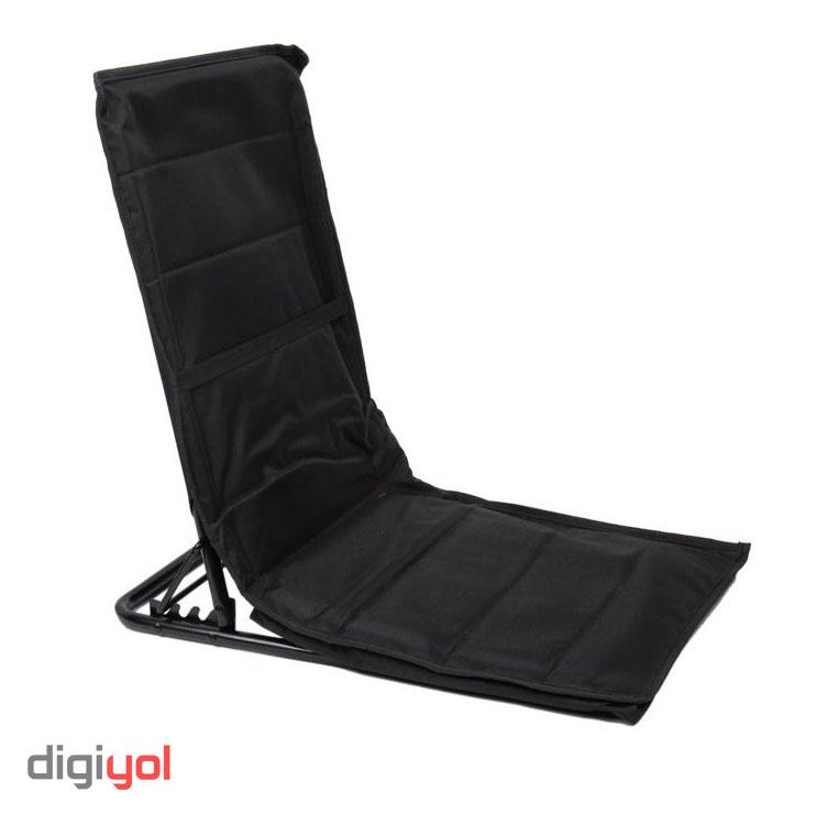 صندلی راحت نشین - صندلی راحت نشین تکیه گاهی  F.I.T 10400 | صندلی راحت نشین تکیه گاهی F.I.T 10400