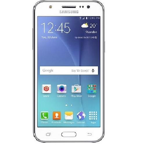 Samsung Galaxy J5 Dual SIM SM-J500H/DS Mobile Phone
